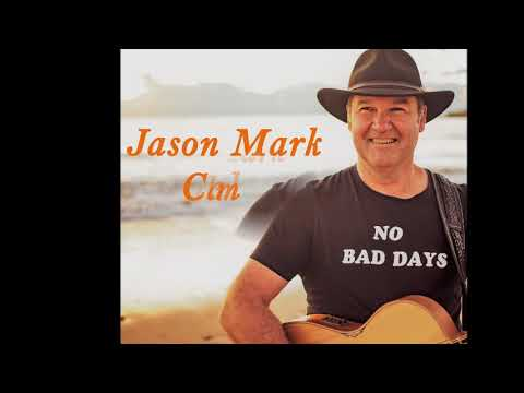 Jason Mark at Home with Tracy & the Big D, August 2020