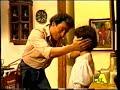 L'INDOMABILE (1987) - Scena 49 - Il Grillo conteso (parte 1)