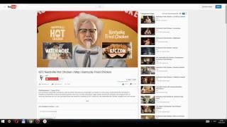 Интересный заработок в интернете на просмотре рекламы