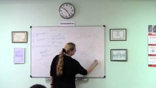 видео Риелторские услуги Недвижимость Юридические услуги