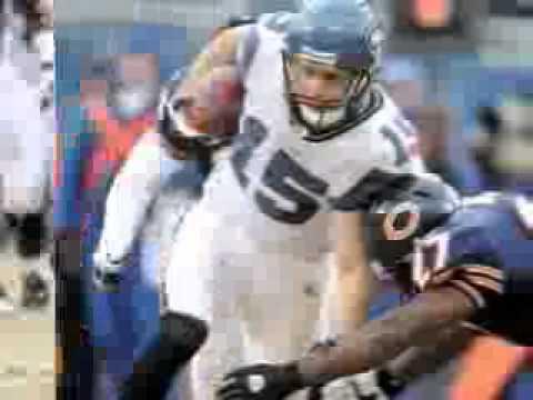 Brandon Stokley Seahawks Tribute