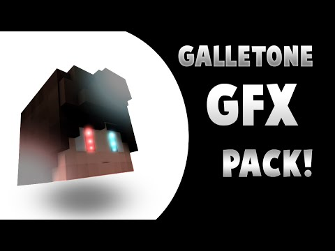 how to download gfx packs