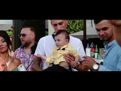 Mihaita Piticu - Viata e o lupta mare [oficial video] Live 2017 Hit