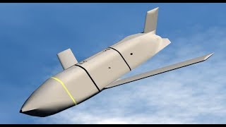¿Nuevos Misiles Invisibles de Corea del Norte?