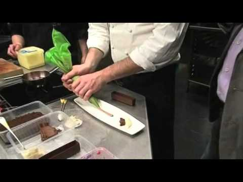 Chefs summit - Culinaire dag Rational