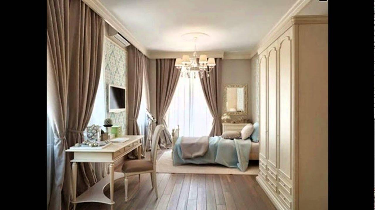 classic bedroom design. CLASSIC BEDROOM DESIGN Classic Bedroom Design S