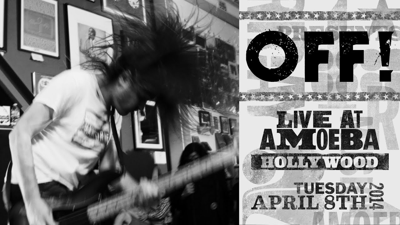 off-hypnotized-legion-of-evil-over-our-heads-live-at-amoeba-amoeba