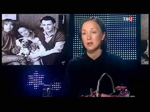 Дарья Мороз. Жена. История любви