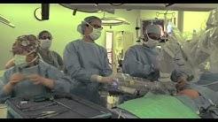 hqdefault - Robotic Kidney Removal Video