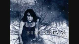 Watch Silentium Unbroken video