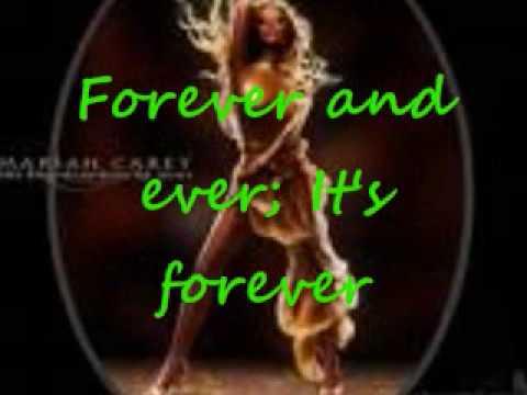 O.O.C. - Lyrics - Mariah Carey