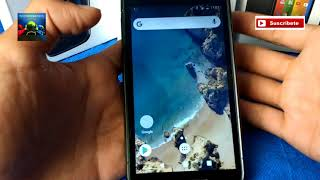 Download - Android8 0 video, imclips net