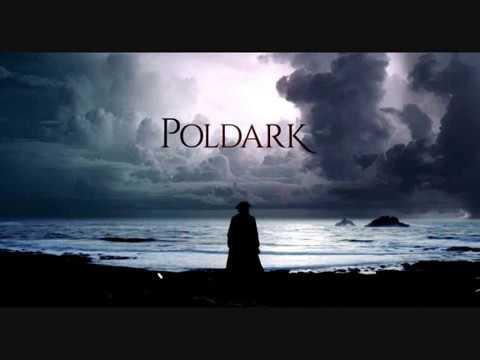 Poldark -  Theme from Poldark