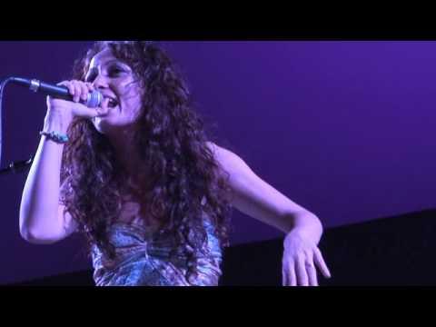 "Tupa Ruja 6/8 ""Il Resto"" – Didjin'Oz 2011 Forlimpopoli 8 Luglio"