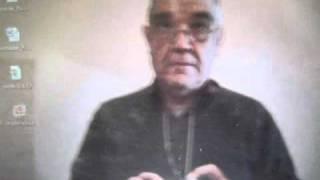Convulsão -- Cerejais -- 4i1970 -- Angelo Ochoa.mpg