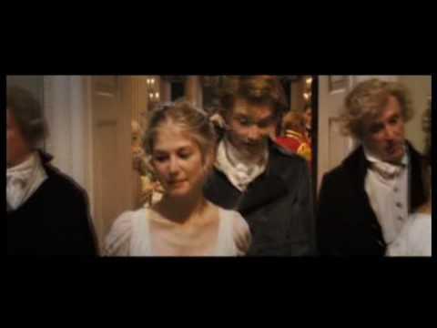 Jane/Bingley | Collide