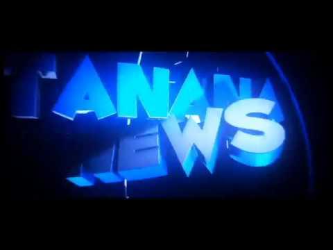Tanana Middle School Eagle News Nestwork 5/4/18