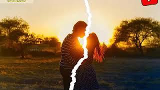 انت الحب اللى اتمنيته شعبى كاملة