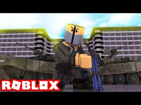 BANE IN ROBLOX! (Roblox Super Villians vs Super Heroes)