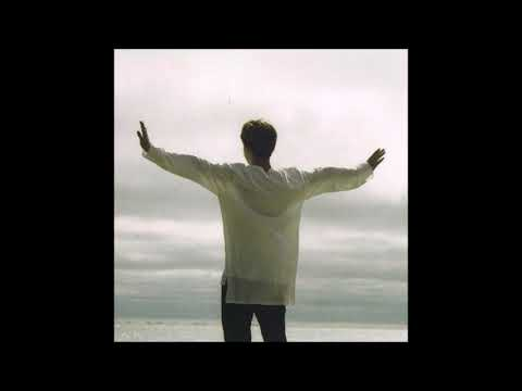 JIMIN - 약속/Promise (Instrumental)