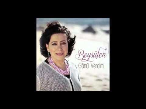 Beysülen - Hoşçakal (Deka Müzik)