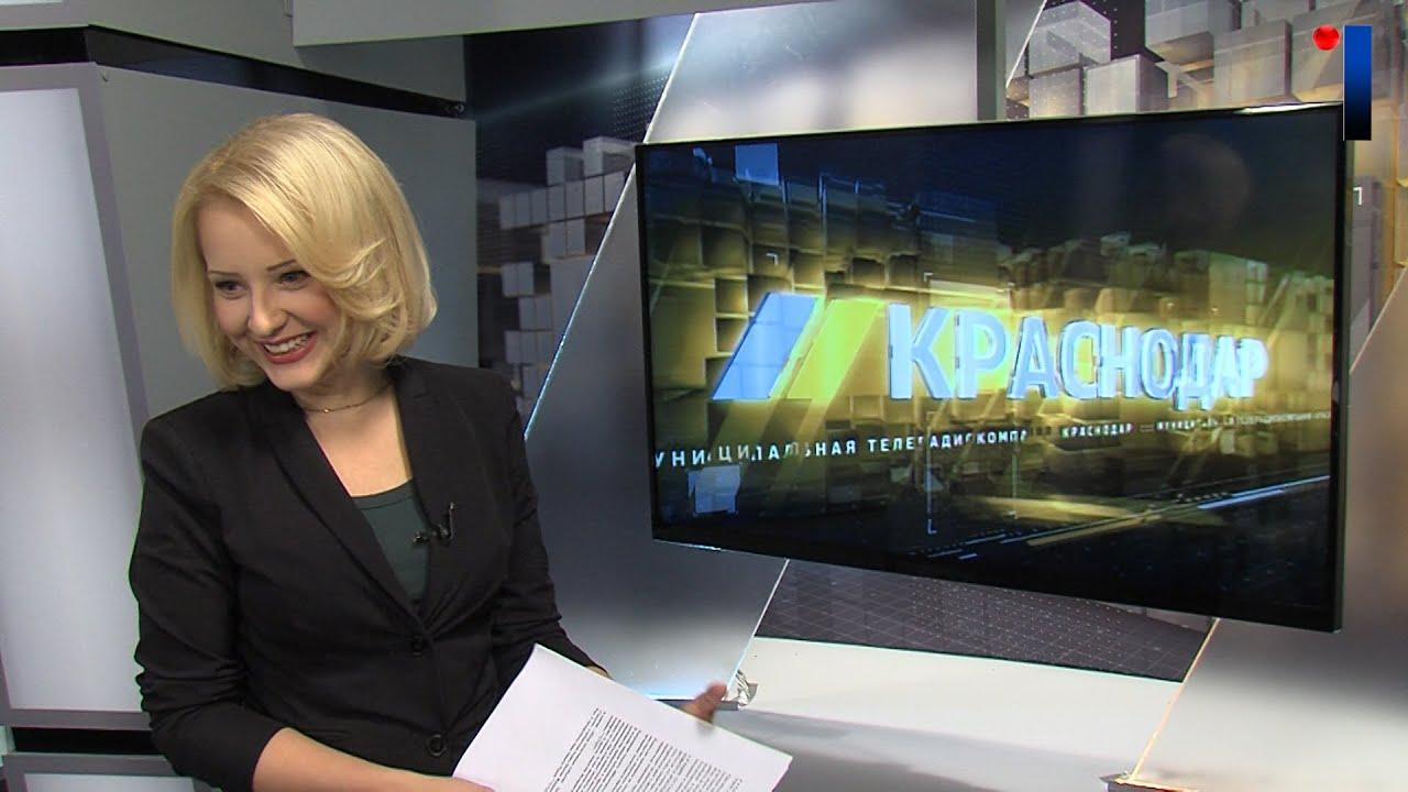 Посмотрел новости турции пипец украине