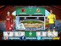 PSM Makassar VS Semen Padang FC Liga 1 Gojek Traveloka All Goals & Highlights LIVE