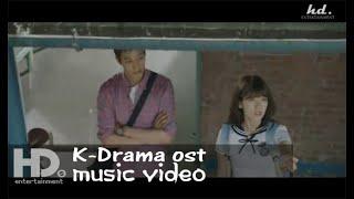 Gambar cover [MV] No Way - 권순일 (어반 자카파), 박용인 (어반 자카파) (Urban Zakapa (Park Yongin, Kwon Soonil)) – 닥터스 OST Part.1