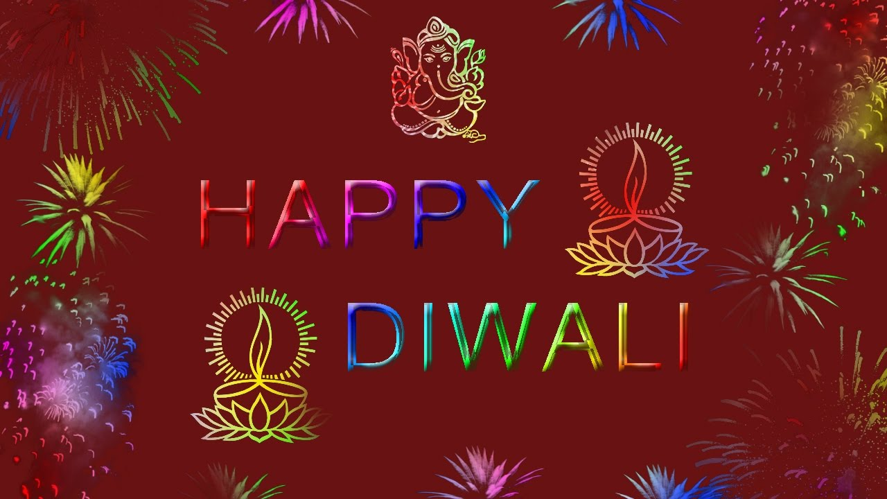 Create a colorful diwali greeting card using photoshop in tamil create a colorful diwali greeting card using photoshop in tamil with esubs m4hsunfo