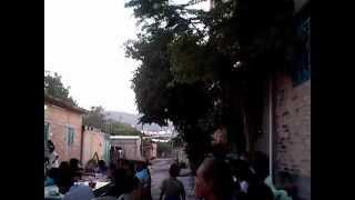 San Miguelito Gro 29/09/12
