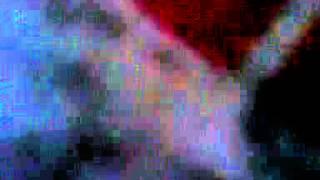 audio 6/26/15 PRES OBAMA