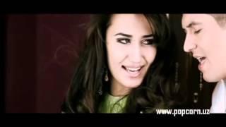 Ravshan Sobirov & Zebo   Faqat seni Official music video