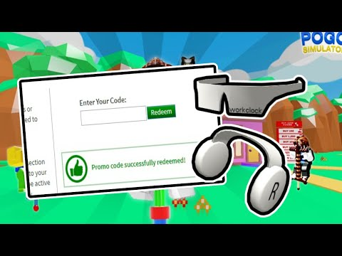 karambit marble fade fire ice hacker in roblox jailbreak free roblox accounts girl with robux How To Rob All Bank And Jewelry Store Layouts Roblox Jailbreak New Update Youtube