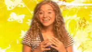 Arianne - Apresentando o CD Por Me Amar
