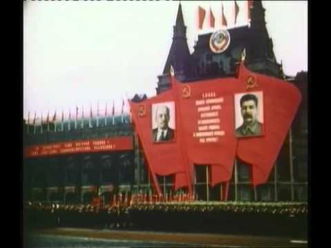 stalin s speech J v stalin speech at the red army parade on the red square, moscow november 7, 1941 comrades, men of the red army and red navy, commanders and political instructors, working men and working women, collective farmers-men and women, workers in the intellectual professions, brothers and sisters in the rear of our enemy who have temporarily.