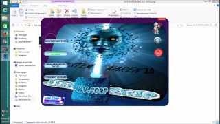 COMO DESCARGAR SYSTEM KAREN 2.0 ASISTENTENTE VIRTUAL