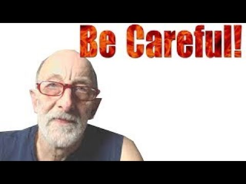 #CLIF HIGH warning about BTC# Massive Contradictions Surround The Value Of Bitcoin