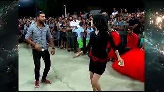 احلى رقصه علي المجرونه من توزعات اللورد طارق التركى