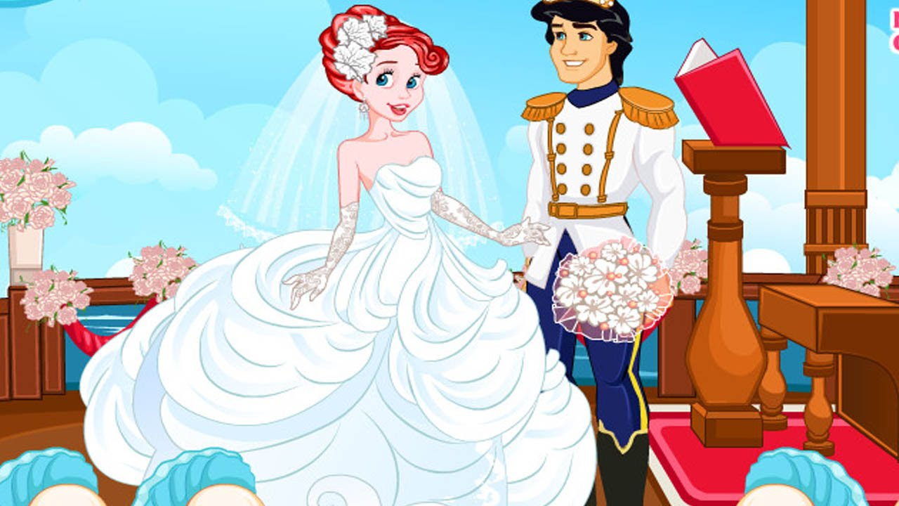 Fine Dress Up Games Wedding Sketch - Wedding Dress Ideas ...