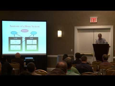 Choosing a Logical Replication System