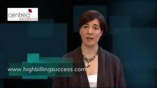 How to hire the best recruiters - recruitment manager training tips