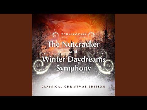 The Nutcracker, Op. 71a: Xva. Pas de deux - Intrada: Andante maestoso