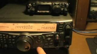 ISS Pass_032210.wmv