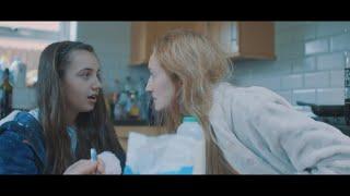 Amelia - Child Abuse Short Film (2019)