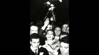 Solo un pianto con te versare - Medea, Maria Callas