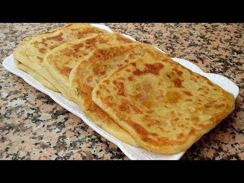 recette-mssamen-farci-facile-😊-cuisine-marocaine-205