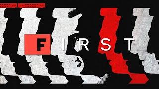 The Commuter: Liam Neeson Fight Scene Clip - IGN First