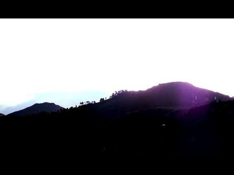 Sacred Valleys Sacred Mountains