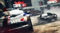 GRID 2 - Test / Review für PlayStation 3 und Xbox 360