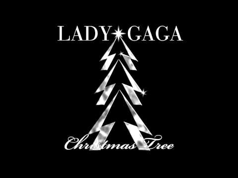 Lady Gaga  Christmas Tree FL Studio 9 Remake
